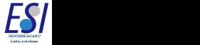 神奈川県横浜市の電子科学工業株式会社は、高周波焼入・火炎焼入(フレームハードニング)などを専門的に行う企業です。